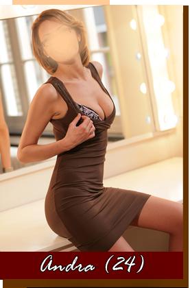 erotic massage haarlem thaise massage heerhugowaard